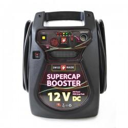 C16-3000 BOOSTER à SUPER...