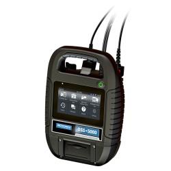 DSS-5000 PA Testeur de...