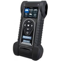 CPX-900 P EU Testeur de...