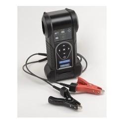 CPX-900 HD EU Testeur de...