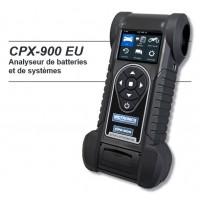 CPX-900 EU Midtronics