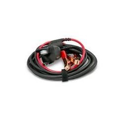 Câble A208